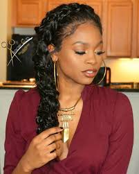 afro plaits 70 best black braided hairstyles that turn heads in 2018