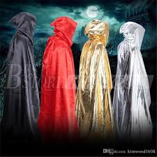 Halloween Costumes Death 1 8m Sorcerer Death Cloak Halloween Costumes Halloween Cosplay