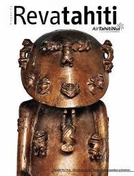jusqu タ quel age siege auto obligatoire reva tahiti n 64 by reva tahiti magazine issuu