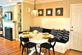 small kitchen seating ideas decoration small kitchen banquette banquet chairs corner with