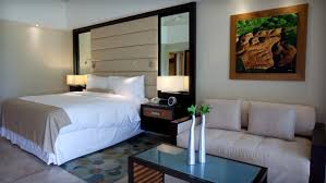 elite suites in the dominican republic casa de campo hotel rooms elite suite couch