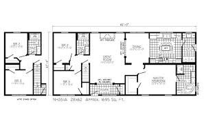 new construction floor plans new construction house plans luxamcc org
