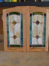 Glass In Kitchen Cabinet Doors Glass Kitchen Cabinet Doors For Sale Tehranway Decoration