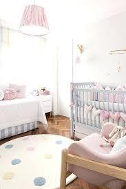 baby bedroom ideas baby bedroom ideas janettavakoliauthor info