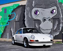 1991 porsche 911 turbo rwb to b or not to u201crwb u201d pomopar