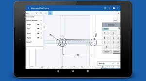 introducing u2026 onshape for android