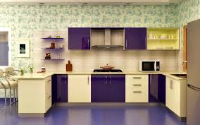 accessories easy the eye modular kitchen inspiration interior