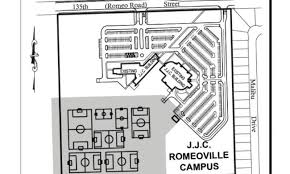 Holiday Inn Express Floor Plans Holiday Inn Express And Suites Coming To Romeoville