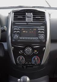 nissan micra bluetooth manual 2016 nissan micra sr road test review carcostcanada