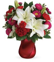 s day flower arrangements for valentines day hill florist flower delivery by boutique