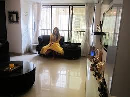 bollywood celebrity homes interiors pix tv actor giaa manek s gorgeous mumbai home rediff com movies