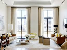 living room minimalist home decorating trends new released home