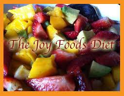 44 best raw food programs images on pinterest raw food food