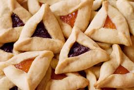 hamantaschen poppy seed purim 2017 the story hamantaschen cookies