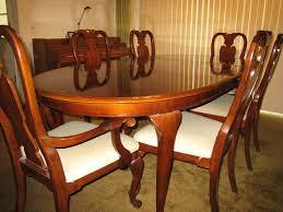 mahogany dining table 50 unique round mahogany dining table graphics 50 photos home