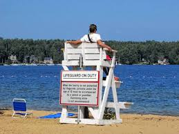 New Hampshire Beaches images As new hampshire 39 s beaches pools open lifeguards still wanted