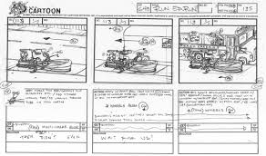 ed edd n eddy storyboards album on imgur