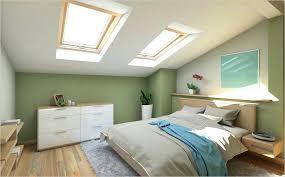 peinture chambre sous pente chambre sous combles chambre sous combles avec baignoire design