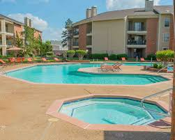 contact copperfield apartments in oklahoma city copperfield