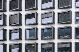 free stock photo of building windows facade download loversiq