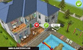 Emejing Home Design Apk Interior Design Ideas
