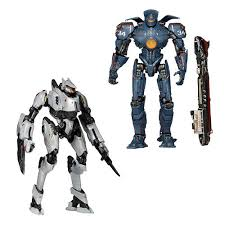 Pacific Rim Halloween Costume Pacific Rim Monsters Motion Movie Tv Collectibles Model