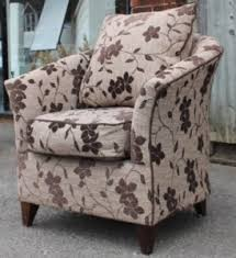 Bedroom Armchairs Uk Different Types Of Second Hand Bedroom Armchairshome From Home
