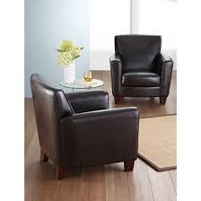 Interior Glider Chair Sam s Club Club Chair History Club Chair