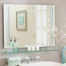 stick on bathroom mirrors stick on frame adhesive frame for bathroom mirrors bathroom