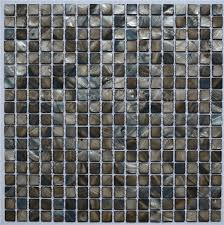 Online Buy Wholesale Backsplash Tile Sale From China Backsplash - Backsplash tile sale