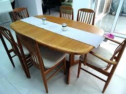 diy concrete dining table diy concrete dining table anniegreenjeans com