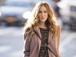 sarah jessica parker cut ties with epipen maker after price hike