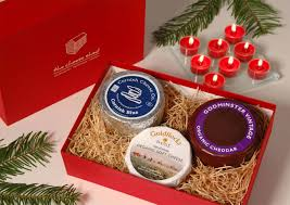 cheese gifts thecheeseshed christmas gifts for cheese beyond the
