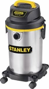 best black friday deals on vacuum cleaners vacuum cleaners shop top brands u0026 low prices at best buy