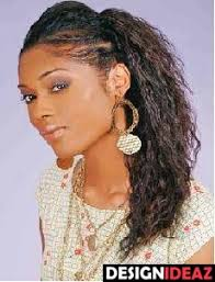 braided hair styles for a rounded face type 10 eye catching braided hairstyles for round faces