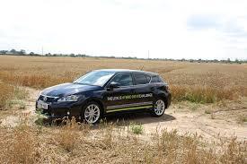 lexus ct200h plug in lexus ct 200h se i road test petroleum vitae