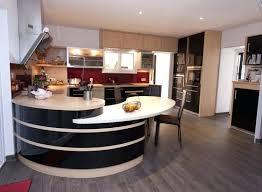 modele de cuisine moderne model de cuisine equipee modale cuisine equipee model de cuisine