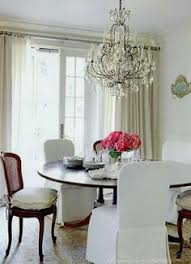 40 modern dining room inspiration and ideas accent pieces room