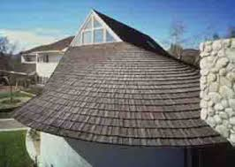 Lightweight Roof Tiles Lightweight Concrete Roof Tile Offers Safety And