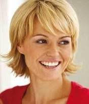 hair style for aged short hairstyles for middle aged woman google search hair