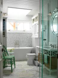 Hgtv Bathroom Design Ideas Porcelain Bathtub Options Pictures Ideas U0026 Tips From Hgtv Hgtv