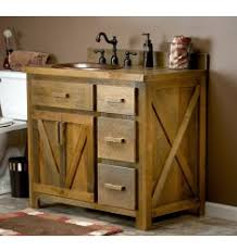 Barn Board Bathroom Vanity Barnwood Bathroom Vanities And Barnwood Bathroom Accessories