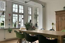 Wohnzimmer Altbau Hometour Retro Und Design In Einer Düsseldorfer Altbauwohnung