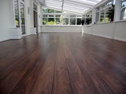 Beading Laminate Flooring Oakhive Carpet And Flooring Recent Work Part 2