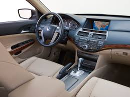 interior design 2012 honda accord interior beautiful home design