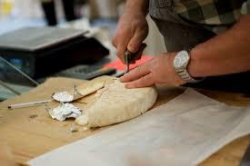 cuisine a domicile reglementation guide comment devenir chef à domicile le invite1chef