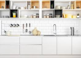 reviews on ikea kitchen cabinets comparing snaidero to ikea style kitchen cabinets
