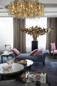 Interior Luxury by 106 Best Russia Interior Design Inspiration Images On Pinterest