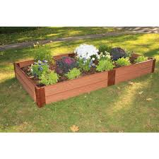frame it all raised garden bed vnproweb decoration