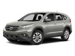 honda car black honda and used car dealer freehold nj honda of freehold